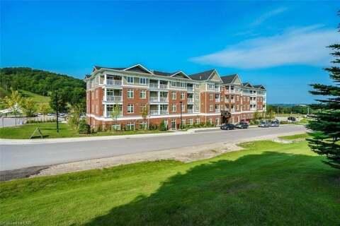 Home for sale at 40 Horseshoe Blvd Unit 409 Oro-medonte Ontario - MLS: 261728