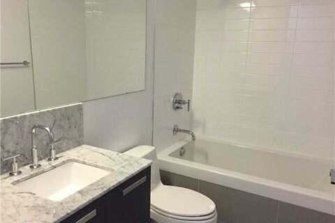 Apartment for rent at 42 Charles St Unit 409 Toronto Ontario - MLS: C4816563