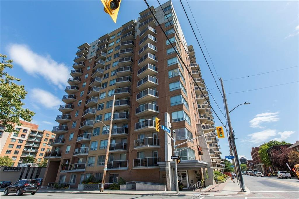 Removed: 409 - 429 Somerset Street, Ottawa, ON - Removed on 2019-10-02 23:03:12