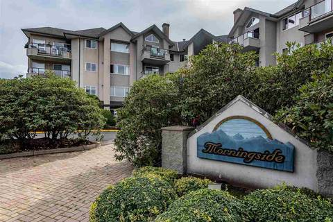 Condo for sale at 45520 Knight Rd Unit 409 Sardis British Columbia - MLS: R2407099