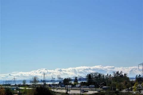 Condo for sale at 4977 Springs Blvd Unit 409 Tsawwassen British Columbia - MLS: R2360555