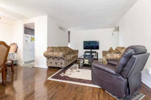 Condo for sale at 5 Lisa St Unit 409 Brampton Ontario - MLS: W4859010