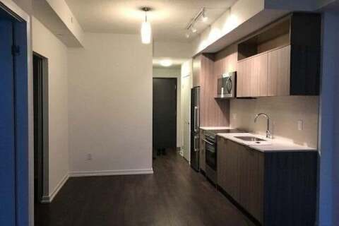 Apartment for rent at 50 Forest Manor Rd Unit 409 Toronto Ontario - MLS: C4866647