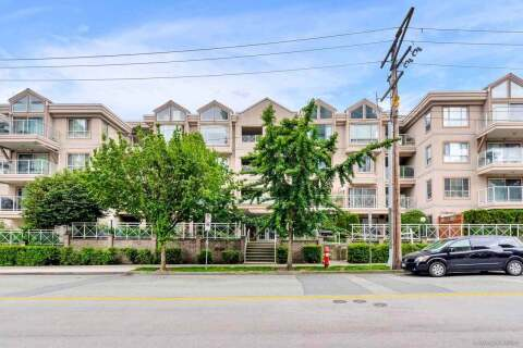 Condo for sale at 525 Agnes St Unit 409 New Westminster British Columbia - MLS: R2474424