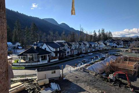 Condo for sale at 5380 Tyee (phase 1) Ln Unit 409 Chilliwack British Columbia - MLS: R2417674