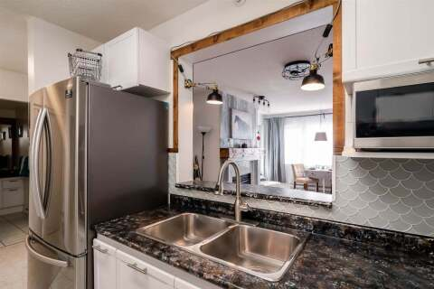 Condo for sale at 55 Blackberry Dr Unit 409 New Westminster British Columbia - MLS: R2457583