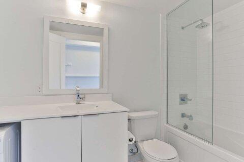Apartment for rent at 56 Annie Craig Dr Unit 409 Toronto Ontario - MLS: W5000119