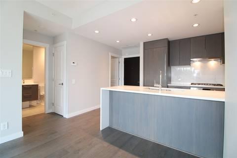 Condo for sale at 5687 Gray Ave Unit 409 Vancouver British Columbia - MLS: R2421637