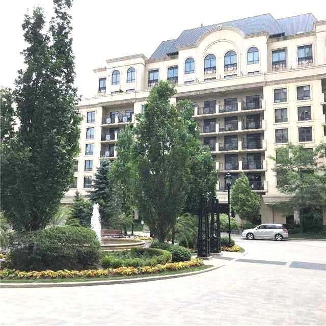 Sold: 409 - 650 Sheppard Avenue, Toronto, ON