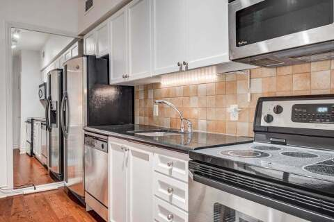 Condo for sale at 73 Richmond St Unit 409 Toronto Ontario - MLS: C4926601