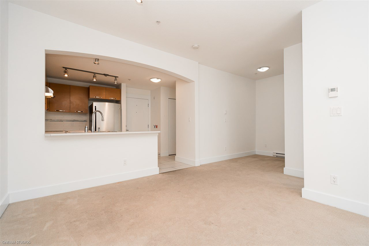 For Sale: 409 - 7478 Byrnepark Walk, Burnaby, BC | 1 Bed, 1 Bath Condo for $527,000. See 20 photos!