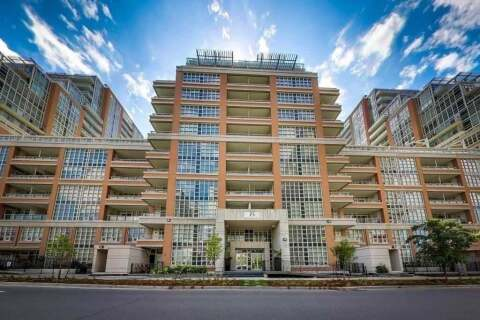 Apartment for rent at 75 East Liberty St Unit 409 Toronto Ontario - MLS: C4830536