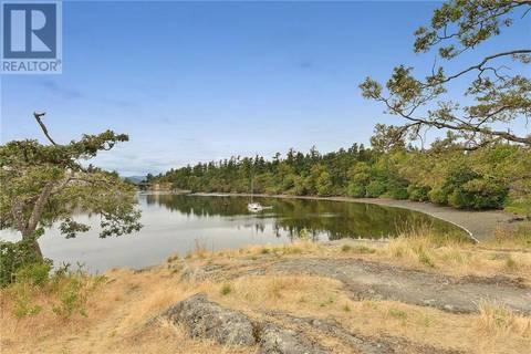 Condo for sale at 75 Gorge Rd W Unit 409 Victoria British Columbia - MLS: 413125