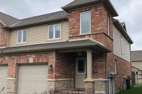 Townhouse for sale at 75 Joseph St Unit 409 Saugeen Shores Ontario - MLS: 194600