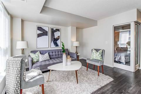 Condo for sale at 76 Shuter St Unit 409 Toronto Ontario - MLS: C4422020