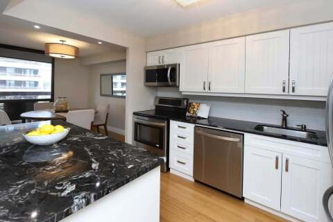 Condo for sale at 80 Quebec Ave Unit 409 Toronto Ontario - MLS: W4929415