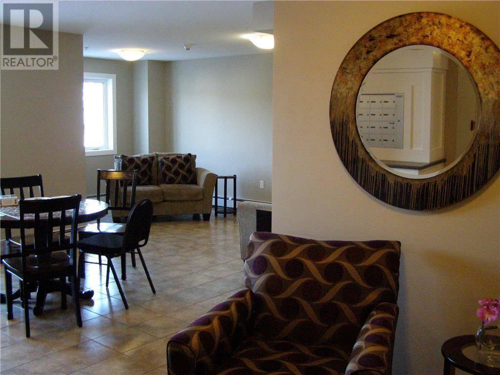 Condo for sale at 820 5th St Ne Unit 409 Weyburn Saskatchewan - MLS: SK766704