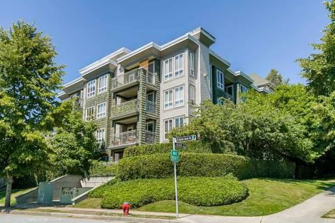 409 - 8495 Jellicoe Street, Vancouver   Image 1