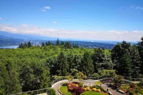 Condo for sale at 9288 University Cres Unit 409 Burnaby British Columbia - MLS: R2465389