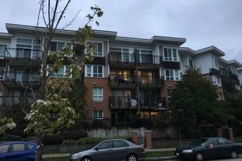 Condo for sale at 9500 Odlin Rd Unit 409 Richmond British Columbia - MLS: R2421378
