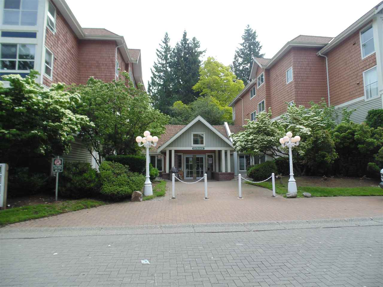 Removed: 409 - 9668 148 Street, Surrey, BC - Removed on 2019-08-31 07:39:34