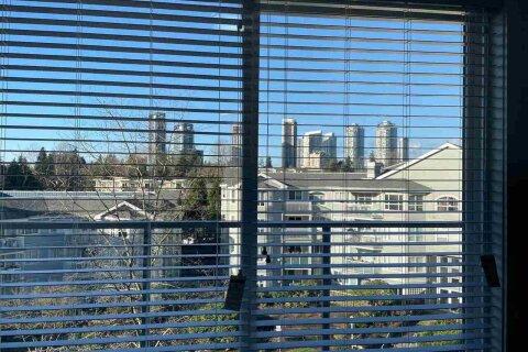 Condo for sale at 9689 140 St Unit 409 Surrey British Columbia - MLS: R2530369