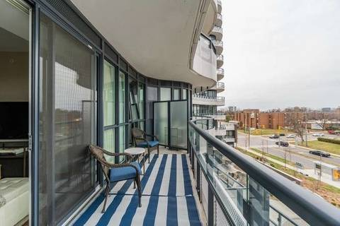 Condo for sale at 99 The Donway West  Unit 409 Toronto Ontario - MLS: C4424108