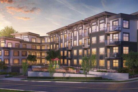 Condo for sale at 9983 Barnston Dr E Unit 409 Surrey British Columbia - MLS: R2518010