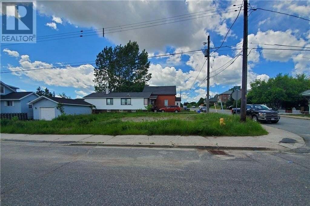 409 Alder Street, Sudbury | Image 2