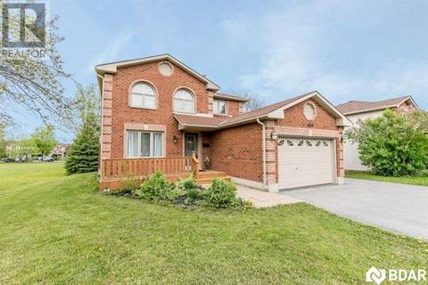 House for sale at 409 Anne St North Barrie Ontario - MLS: 30738692