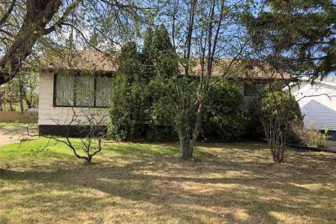 House for sale at 409 B Ave W Wynyard Saskatchewan - MLS: SK810083