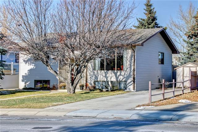 Sold: 409 Big Springs Drive Southeast, Airdrie, AB