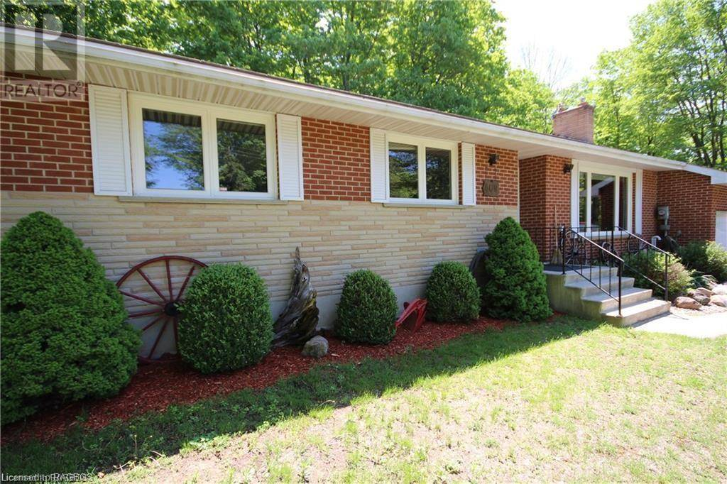 409 Forbes Crescent, Sauble Beach | Image 2