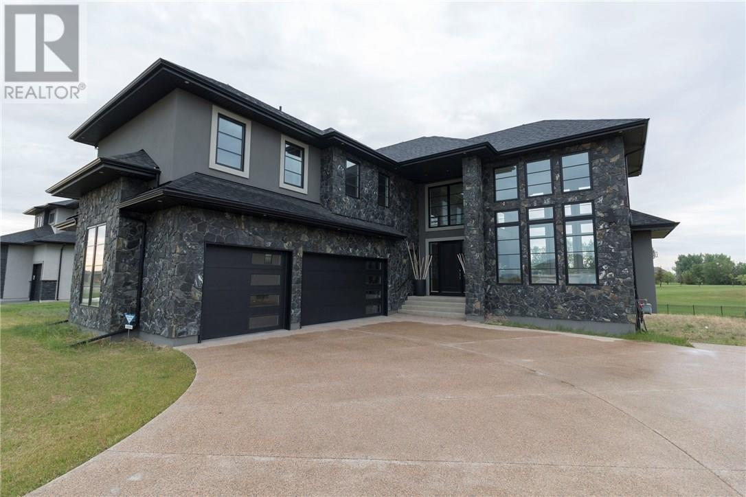 Removed: 409 Greenbryre Lane, Greenbryre, SK - Removed on 2019-11-23 04:15:13