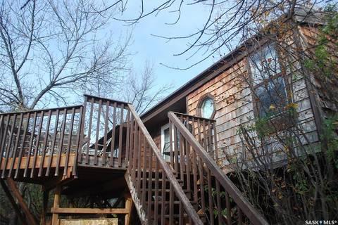 House for sale at 409 Hillcrest Ave Saskatchewan Beach Saskatchewan - MLS: SK803526