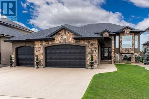 House for sale at 409 Hogan Wy Warman Saskatchewan - MLS: SK780041