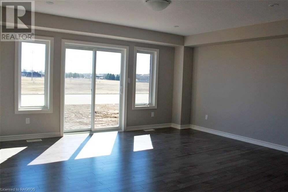 Condo for sale at 409 Joseph St Port Elgin Ontario - MLS: 40024385