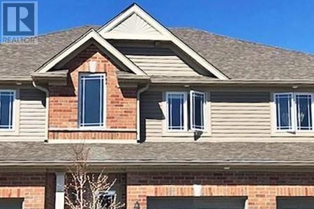 Townhouse for sale at 409 Joseph St Port Elgin Ontario - MLS: 40035653