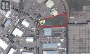 409 Maxwell Crescent, Regina | Image 1