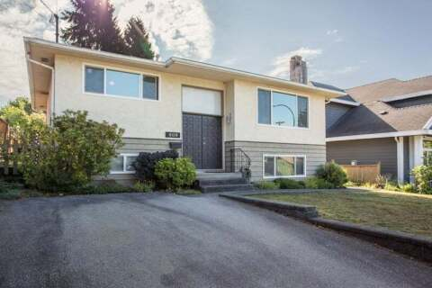 House for sale at 409 Mundy St Coquitlam British Columbia - MLS: R2483740