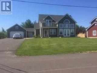 House for sale at 409 Paturel  Shediac New Brunswick - MLS: M127034