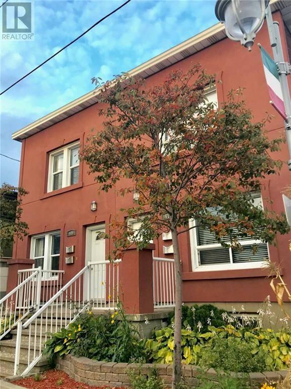 Townhouse for sale at 409 Preston St Ottawa Ontario - MLS: 1161295