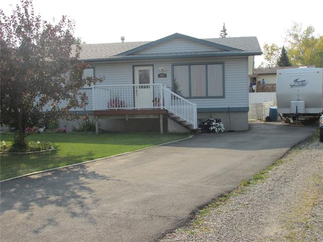 For Sale: 409 Southridge Place, Didsbury, AB | 3 Bed, 1 Bath House for $238,000. See 28 photos!