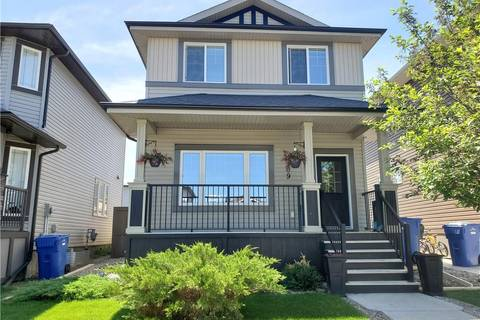 House for sale at 409 Twinriver Rd W Lethbridge Alberta - MLS: LD0158789