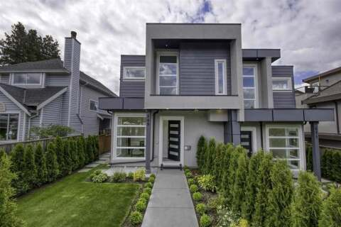 Townhouse for sale at 409 Keith Rd W North Vancouver British Columbia - MLS: R2455574