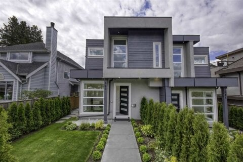 Townhouse for sale at 409 Keith Rd W North Vancouver British Columbia - MLS: R2519605