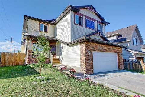 House for sale at 409 Windermere Dr Chestermere Alberta - MLS: C4254153