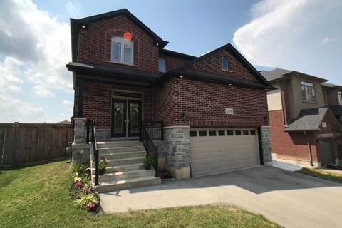 House for sale at 4090 Mountain St Lincoln Ontario - MLS: X4538832
