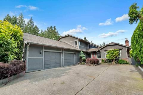 House for sale at 4094 199a St Langley British Columbia - MLS: R2417936