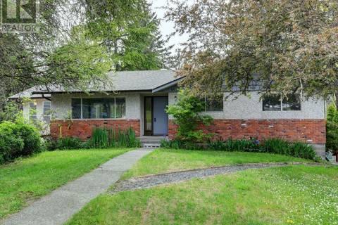 House for sale at 4094 Atlas Pl Sooke British Columbia - MLS: 410785